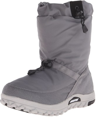 Baffin Women's Ease -30 Degree Celsius Insulated Winter Boot