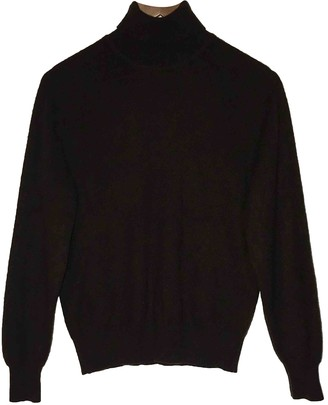 Barrie Brown Cashmere Knitwear for Women