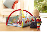 East Coast Nursery 4 in 1 Discovery Play Gym