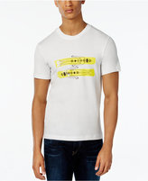 adidas Men's Pharrell Williams Graphic T-Shirt