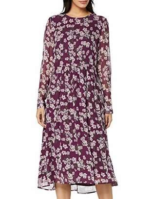 Marc O'Polo Denim Women's 948104421079 Dress,S