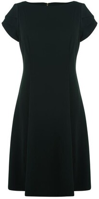DKNY Occasion Dress