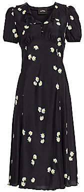 Marc Jacobs Women's The Love Dress - Size 0
