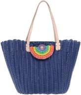 Manoush Handbags - Item 45332149