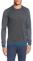Ted Baker 'Cambell' Crewneck Sweater