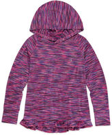 Champion Space Dye Hoodie - Girls 7-16