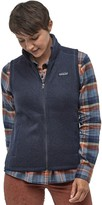 Patagonia Better Sweater Fleece Vest - Women's
