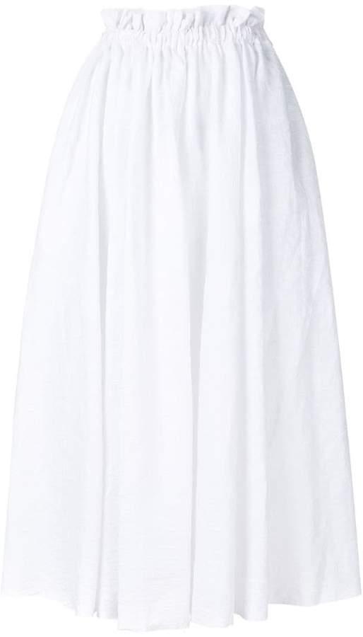 a175f73e25f6 Loewe Skirts - ShopStyle Canada