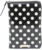 Kate Spade new york ZIP AROUND PERSONAL ORGANIZER