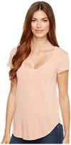 LAmade Niki Tee Women's T Shirt