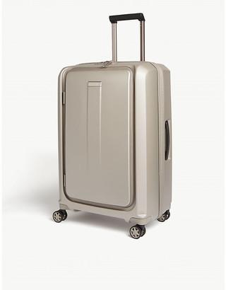 Samsonite Prodigy spinner suitcase 69cm