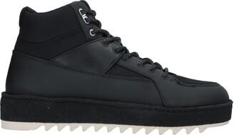 Etq Amsterdam High-tops & sneakers