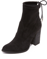 Dolce Vita Casee Booties