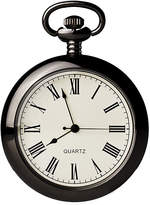Asstd National Brand Personalized Pocket Watch