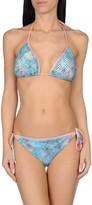 Matthew Williamson Bikinis - Item 47189060