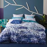 Kas Whistler Multi Quilt Cover Set