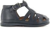 Pom D'Api Sardine Newflex Leather Sandals
