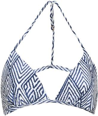 Vix Paula Hermanny Bikini tops