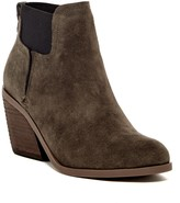 GUESS Galeno Bootie