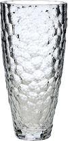 Vera Wang Wedgwood Sequin Vase, 23cm
