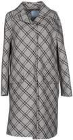 Prada Coats - Item 41737395