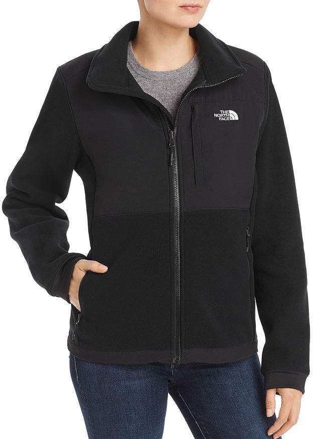 3354cf195 Denali 2 Fleece Jacket