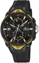 Lotus Chrono Men's watches L18107/2