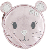 Accessorize Molly Mouse Cross Body Bag