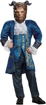 Disguise Beauty & the Beast Live-Action Dress-Up Set - Kids