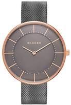 Skagen Women's Watch SKW2584
