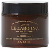 Le Labo Styling Concrete/2.1 oz