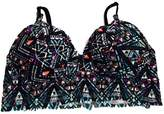 Victoria's Secret The Lace Push-up Bralette bra