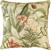 Waverly Wailea Coast Outdoor Pillow