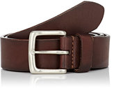Felisi Men's Leather Belt