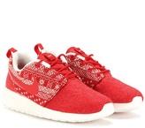 Nike Roshe One Winter sneakers