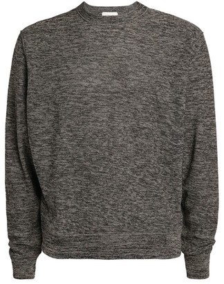 Lemaire Knitted Sweater