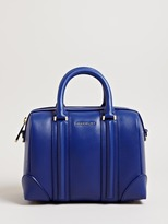Givenchy Women's Lucrezia Mini Bag