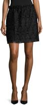 Paul & Joe Sister Women's Gaelle Lace Mini Skirt