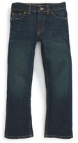 Boy's Levi's 511 Slim Fit Jeans