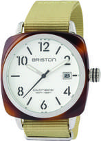 Briston Wrist watches - Item 58025813