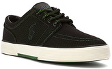 Polo Ralph Lauren Men's Faxon Low