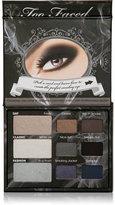 Smokey Eye Shadow Collection