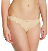 Curvy Kate Women's Daily Dream Brazilian