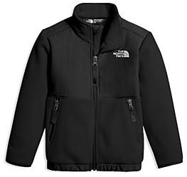 The North Face Unisex Denali Jacket - Little Kid