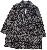 BEIGE Goosecraft Wool Coats
