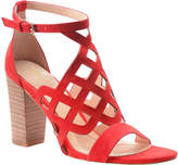 Isola Despina Caged Sandal