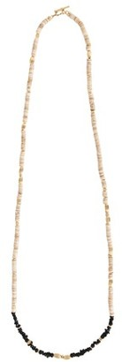 Gas Bijoux Aloha long necklace