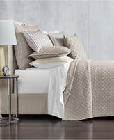 Hotel Collection Quilted Full/Queen Coverlet, Created for Macy's Bedding