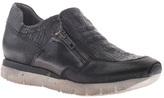 OTBT Women's Sewell Sneaker