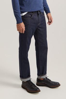 Sportscraft Grayson Straight Jean
